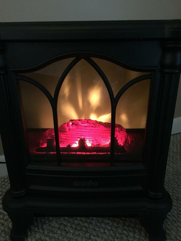 uploads/4/winter time fire place